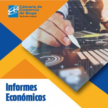 informes economicos