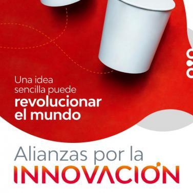 alianzas para la innovacion