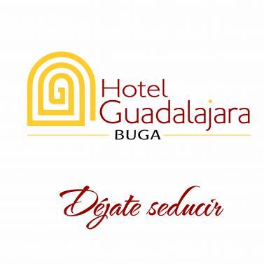 HOTEL GUADALAJARA