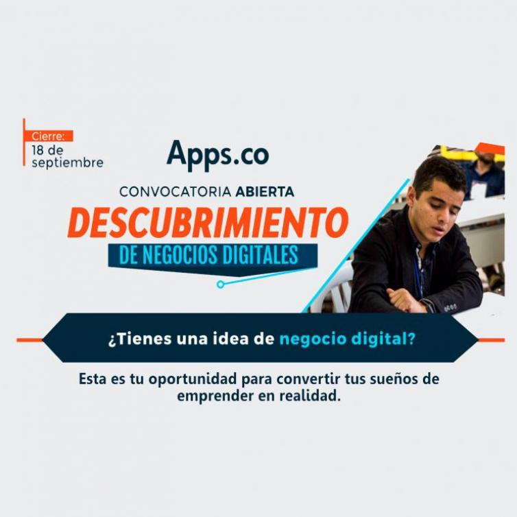 apps.co